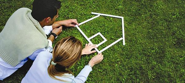 Связь банк ипотека заявка